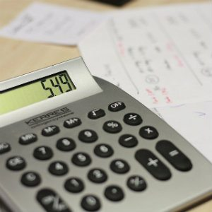How Much Is My Case Worth Calculator >> What Is My Injury Case Worth